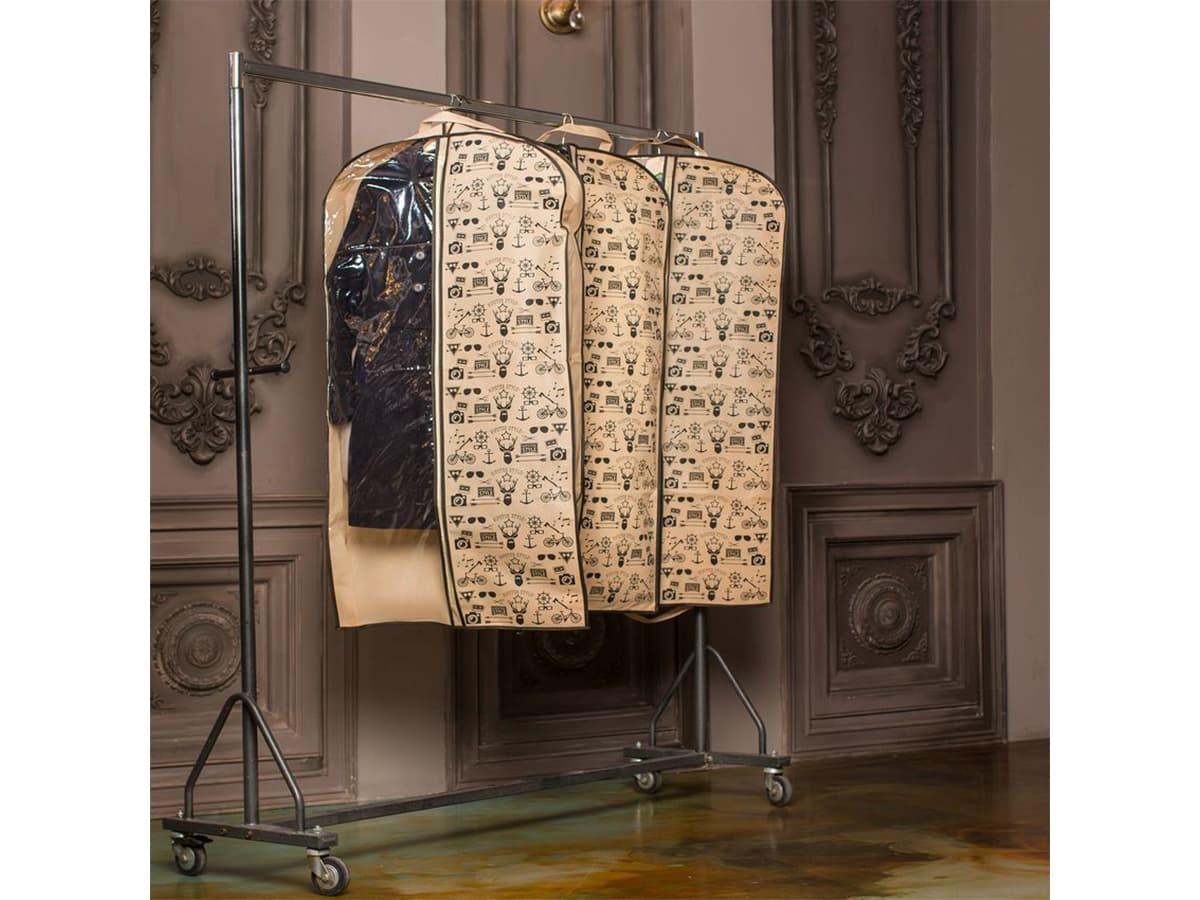 «Идеальный шкаф», изображение №18