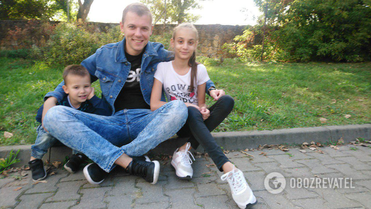 Бо українка: у Польщі у всіх на очах жорстоко познущалися з 13-річної дівчинки (фото, відео)