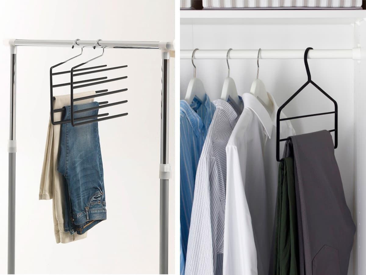 «Идеальный шкаф», изображение №4