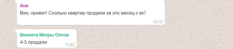 Кейс: Продажа квартир-студий в Петербурге, изображение №17