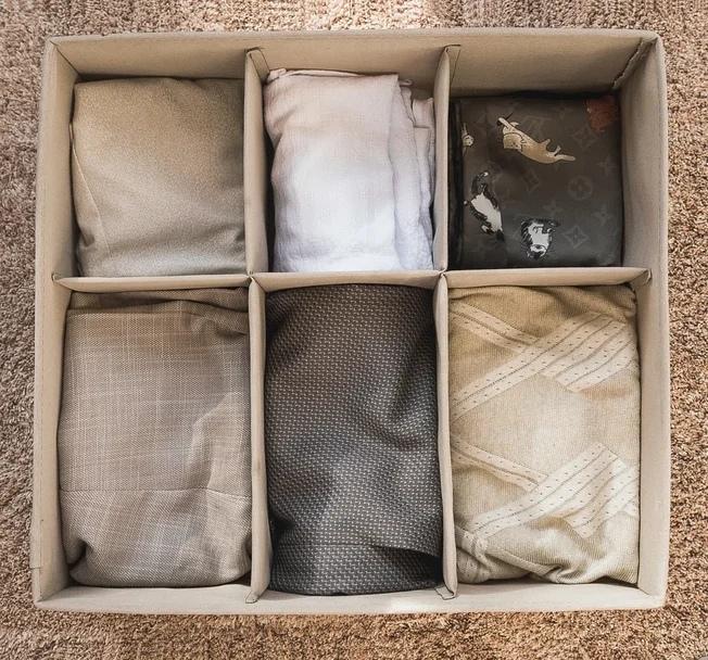 «Идеальный шкаф», изображение №6