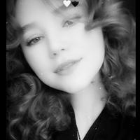 Кристина Луценко