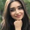 Сумая Мурадова