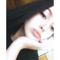Виктория Белова