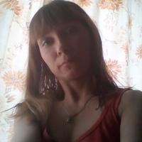 Ольга Новосинская