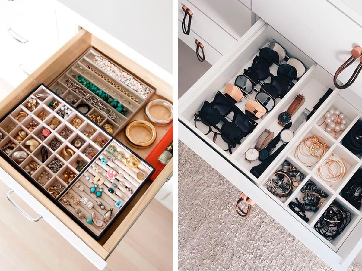 «Идеальный шкаф», изображение №15