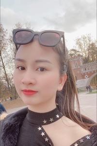 Nga Nga