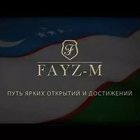 FAYZ-M САДОВОД ТЦ Корпус А линия 1Б Контенейр 60